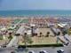 spiaggia 55 Rimini