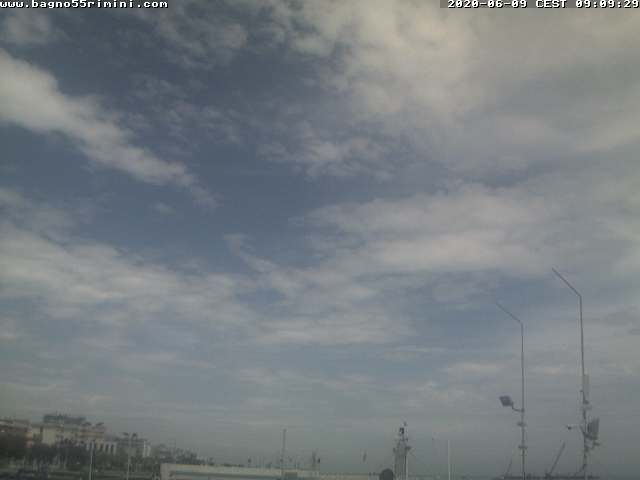 webcam rimini n. 48430